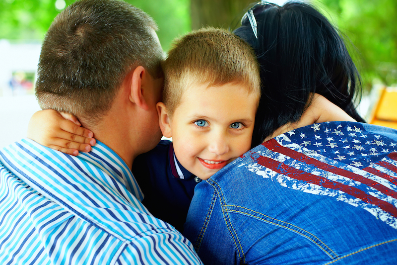 CFPB protects credit of foster kids