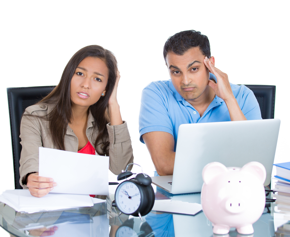 Refinancing Your Home: Hidden Fees, Points and Commissions to Watch Out For
