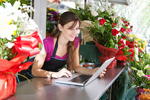SBA's New Predictive Business Score Combines Personal, Biz Credit Scores