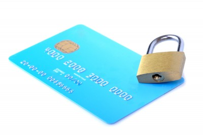 Turn Off Your Credit Card—With a Remote!