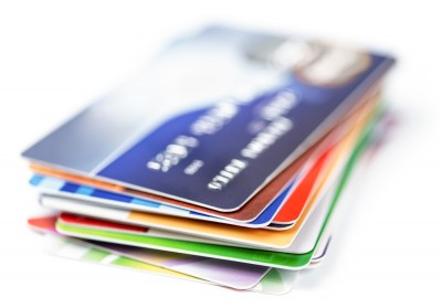 Help! I Can't Keep Track of My Credit Cards
