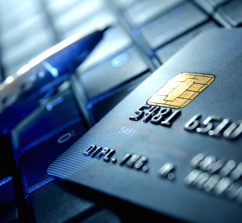 how to find debit card number on my card
