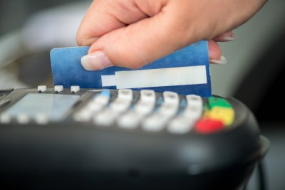 Prepaid Debit Cards Become Popular Target for Fraudsters