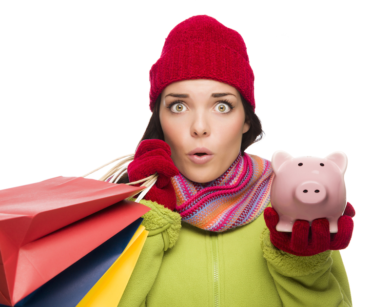 Overspending on credit cards; should I decrease my limit?