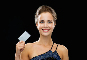 3 celebrity credit card mistakes you should do your best to avoid