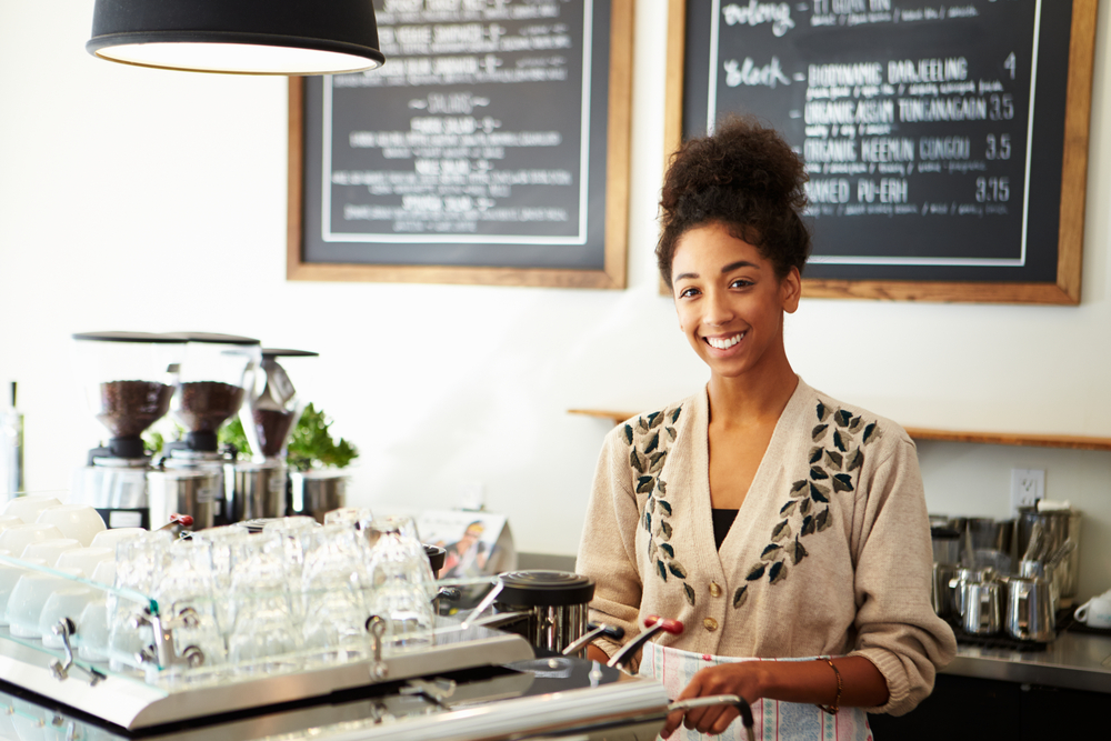 Starting a Small Business: Tips From Successful Small ...