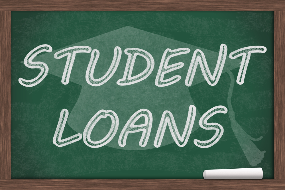 Lenders Step In With Student Debt Relief Offerings