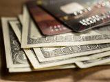 prepaid debit cards millennials