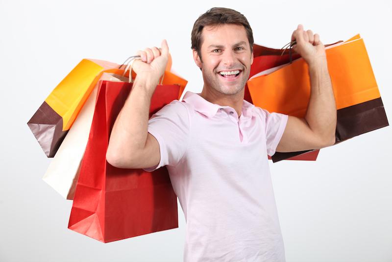 Citi Improves Shopping Benefits