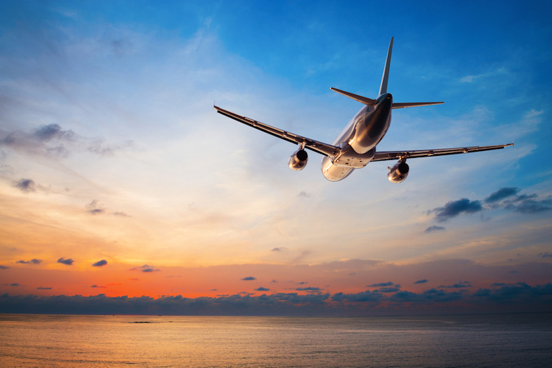 Citi upgrades travel benefits