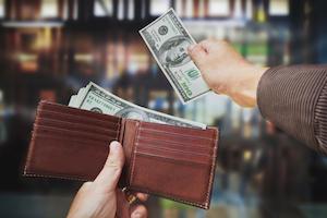 chase sapphire preferred raises signup bonus spending requirement