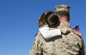 5 credit facts every service member needs to know