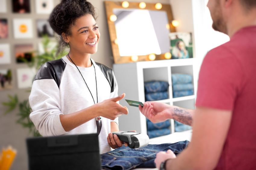 Will a 0% Interest Credit Card Hurt My Credit Score?