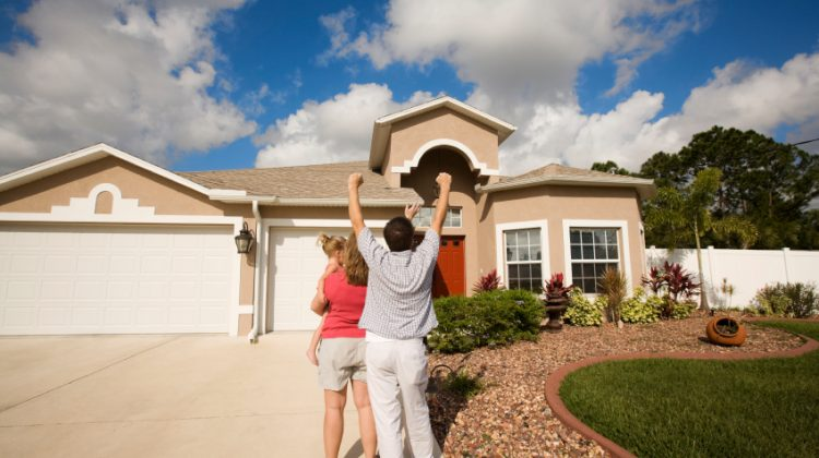 Mortgage Rates Wednesday, March 29: Bouncing Higher