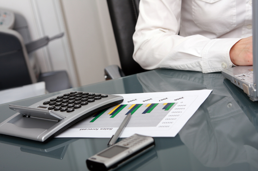 Financial Literacy Tools You Can Use to Build Skills in 2015