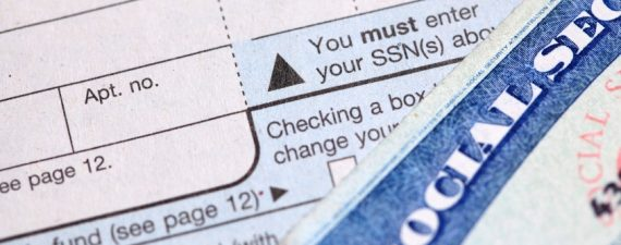 How to Apply for a Credit Card Without a Social Security Number