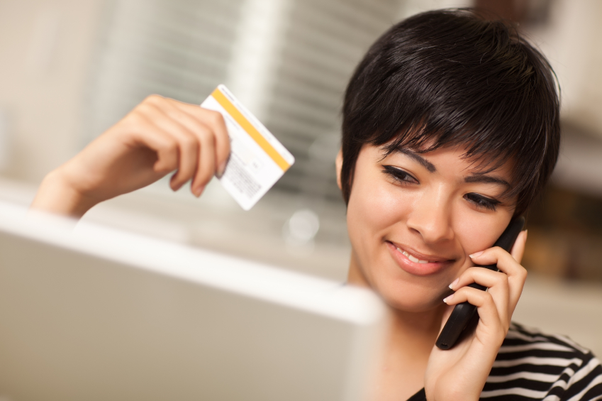 Can I Upgrade to an Unsecured Card Once I Reach Fair Credit?