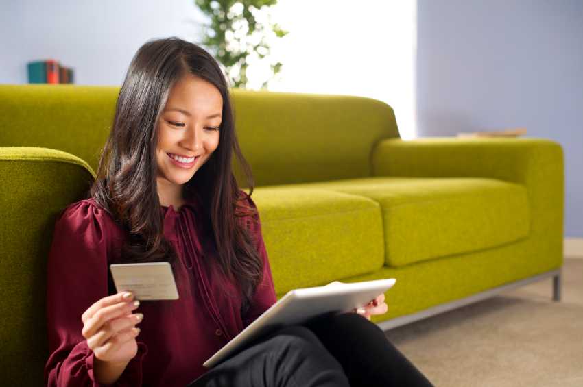 No Credit History? Choose Secured Credit Cards Over Prepaid Debit Cards
