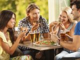 Best Credit Card Offers for Dining Out