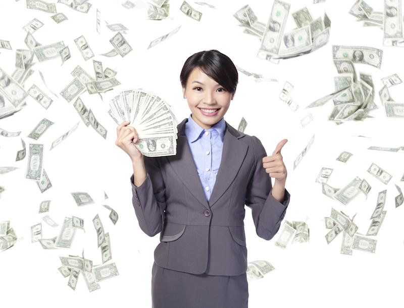 Compare Credit Cards: Chase Freedom vs. Citi Double Cash
