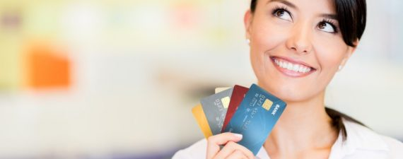 Can You Apply for a Second Credit Card from the Same Bank?