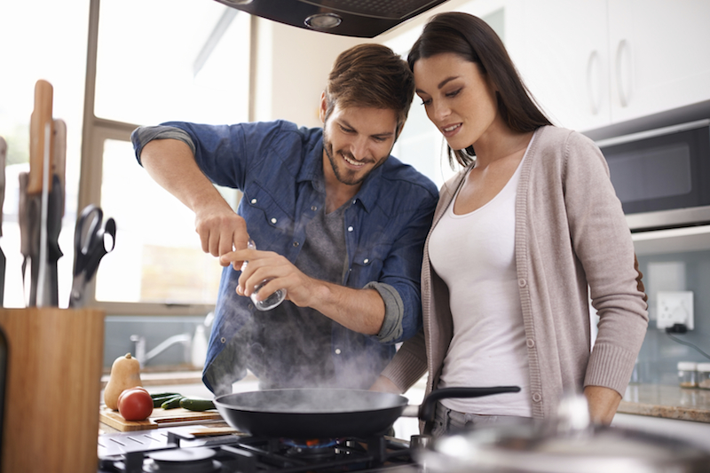 Credit Card Offers Home Cooks Should Consider