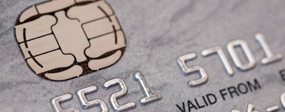 How to Prepare Your Small Business for EMV Credit Cards