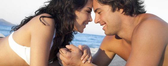 Best credit card offers for honeymooners