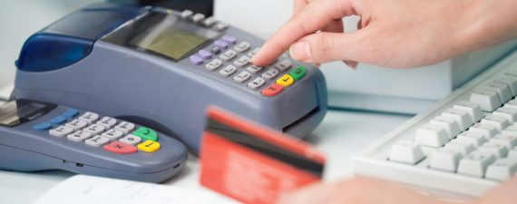 3 Ways Your Small Business Can Save on Credit Card Processing Fees