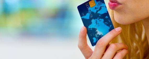 0% interest credit card