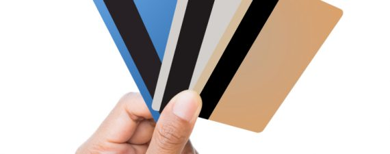 Do I Need to Use a Credit Card After a Balance Transfer?