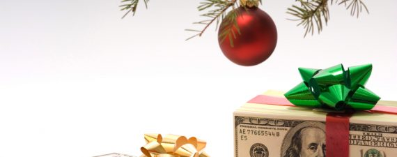 christmas club savings accounts