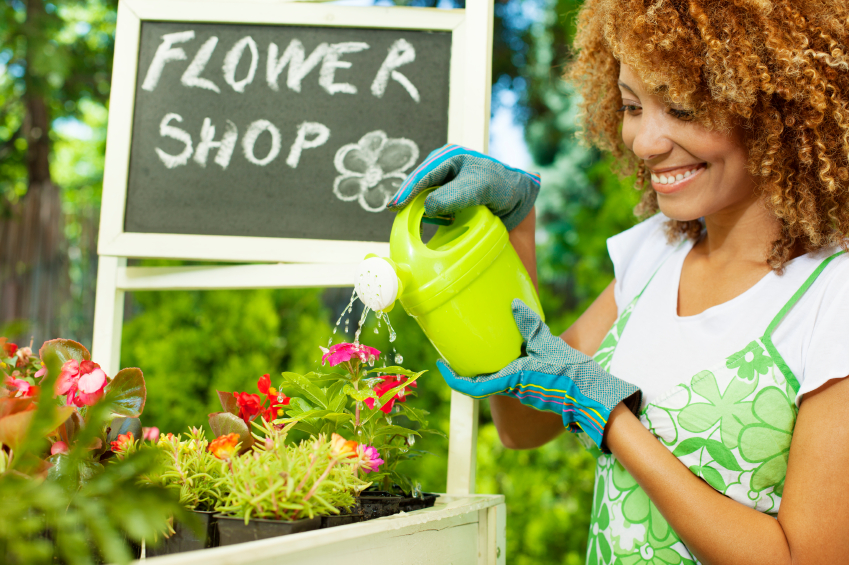 Best Places for Woman-Owned Businesses