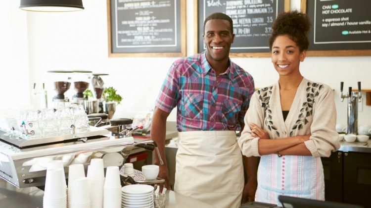 Best Places For Black Owned Businesses Nerdwallet