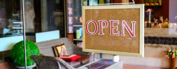 Where To Find Franchise Financing