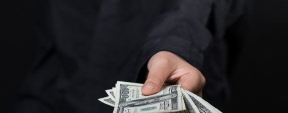 Regulators Planning Crackdown on Payday Loans