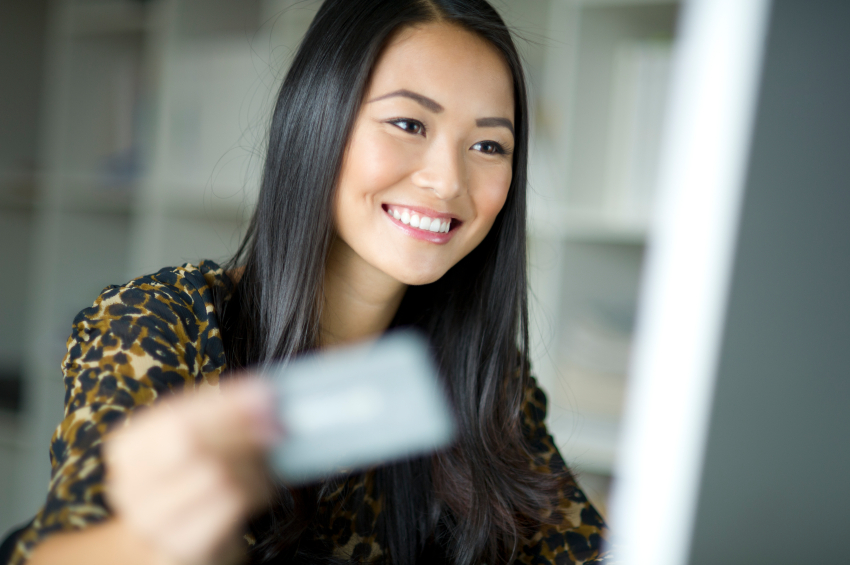 How to Get a Lower APR on Your Credit Card