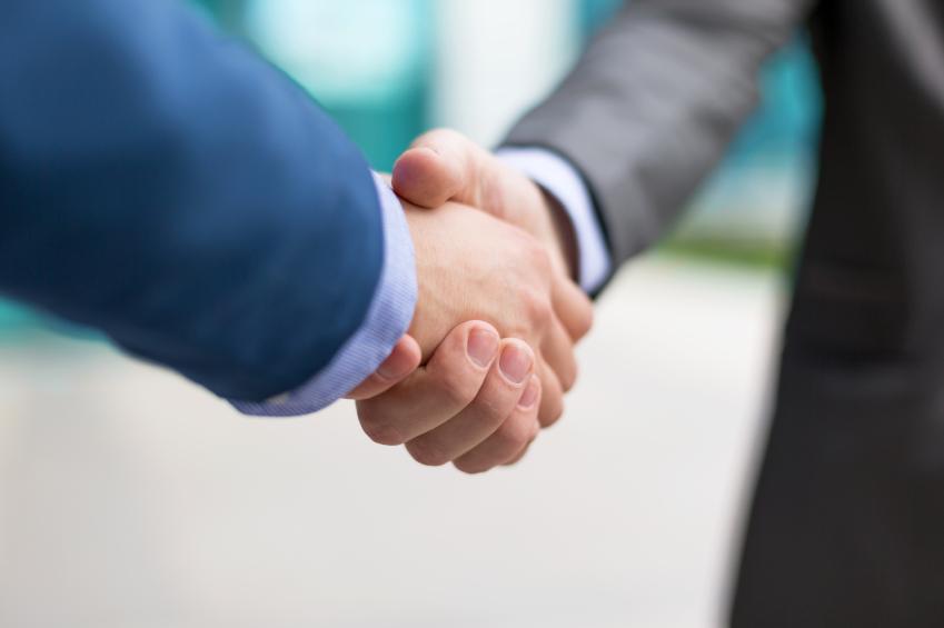 Costco Will Take Visa in Citi Partnership, Replacing AmEx