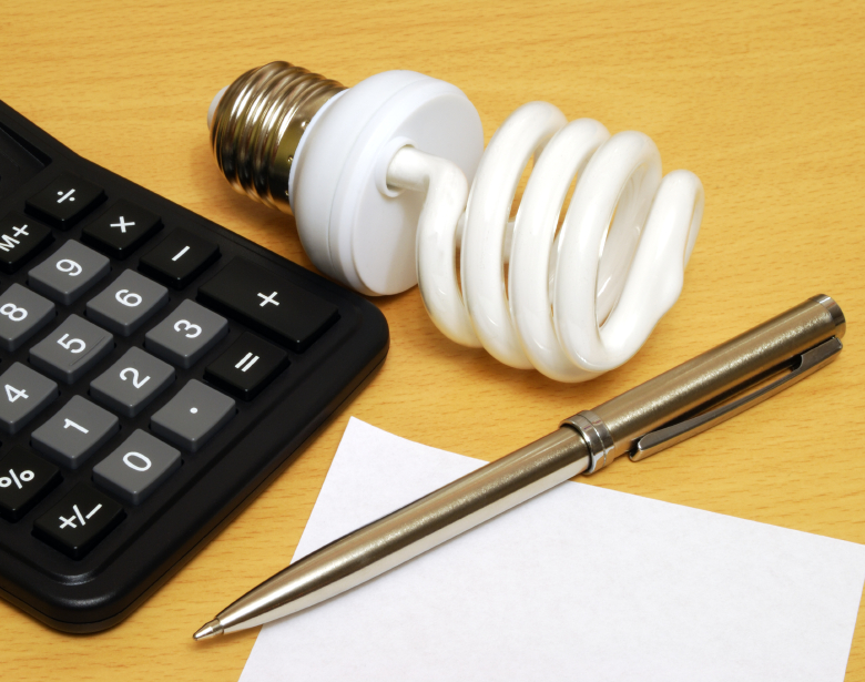 Home Office Tax Deductions for Small Business - NerdWallet
