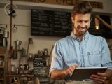 5 Ways a Business Credit Card Can Help Your Small Business