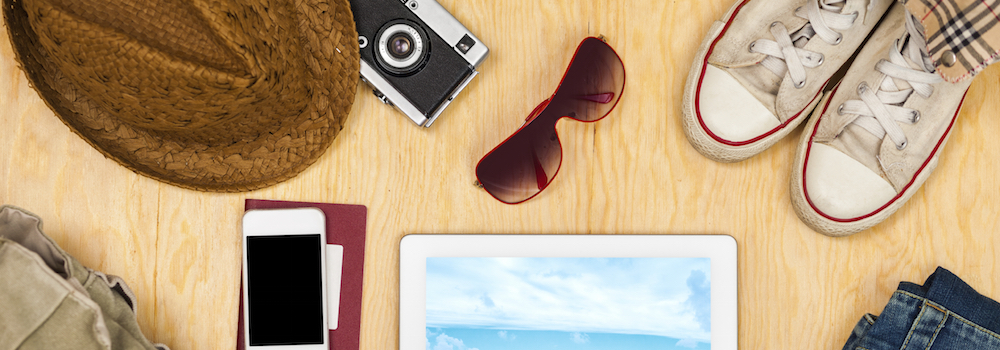 Credit Card Tips for Travelers