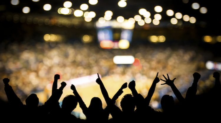 Nba Finals Ticket Prices 2014 | All Basketball Scores Info
