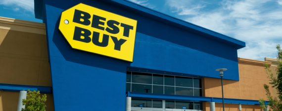Best Buy Credit Card: Is It Right for You?