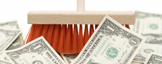 give-your-finances-a-good-spring-cleaning-story