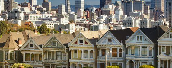 housing-websites-living-in-san-francisco