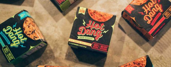 Small Business Success Story: Hot Dang Conquers Growth Challenges