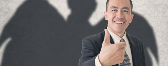 Angel Investors: Trading Capital for Ownership