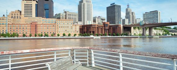 Best Places for Renters in the Twin Cities