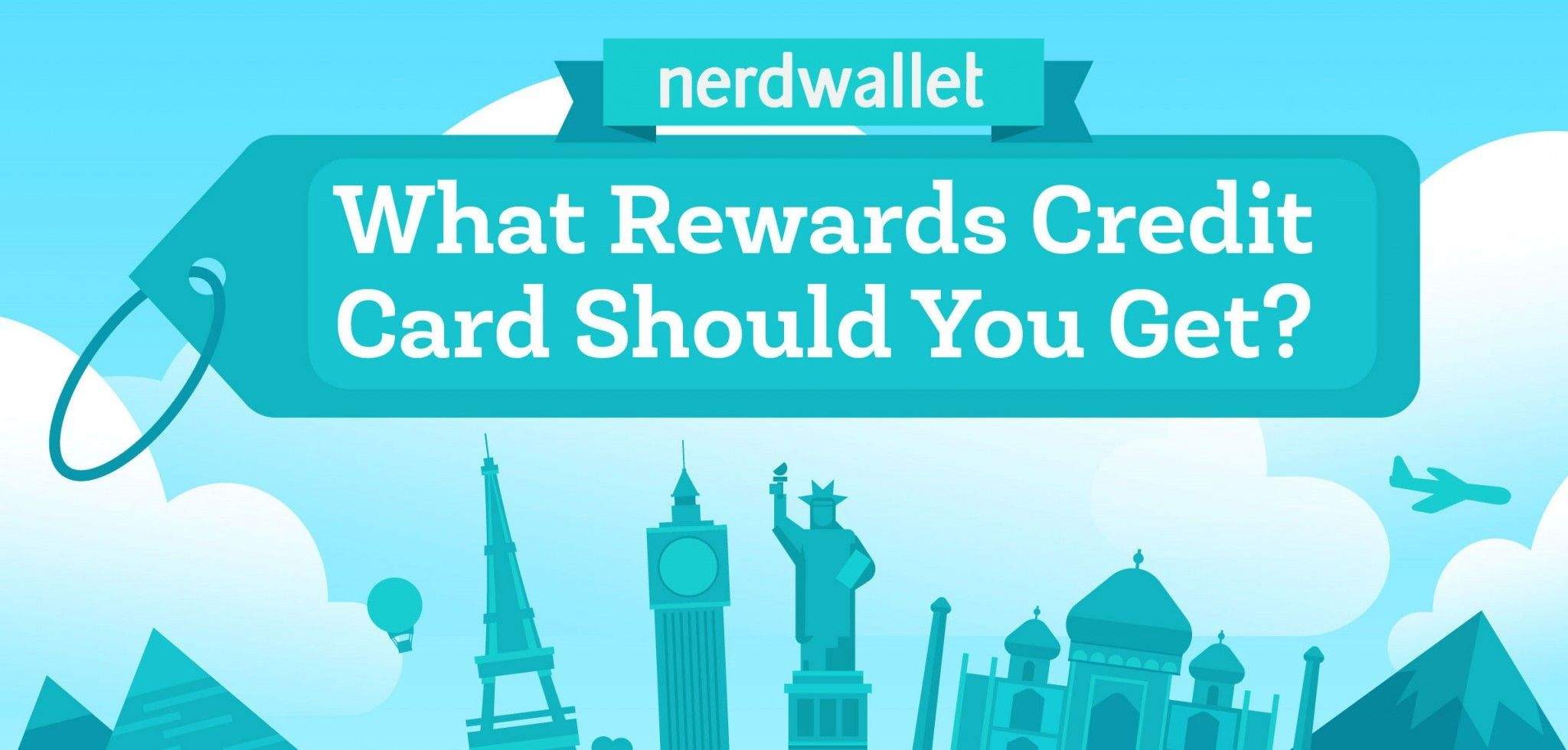 Flowchart find the right rewards credit card nerdwallet magicingreecefo Gallery