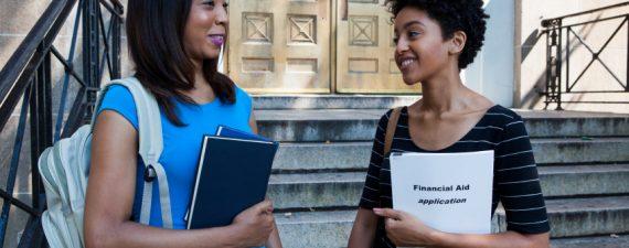 student loan debt credit